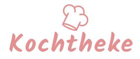 Kochtheke